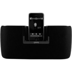 Gear4 Explorer-SP PG433 Speaker System