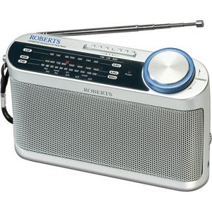 Roberts Radio R9993 Radio Tuner