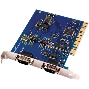 B&B PCI MIPORT 2 ISO 232/422/485