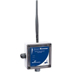 ZLINX XTREME 900 MHZ RADIO MODEM - B+B SmartWorx