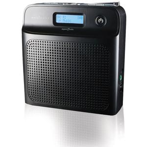 MagicBox Minuet Radio Tuner
