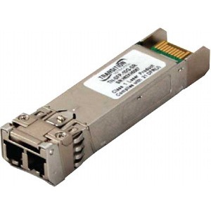 Sfp+ Hp Compatible 10gbse-Sr 10.3g Mm Lc 850nm 3.3v Dmi / Mfr. no.: TN-J9150A