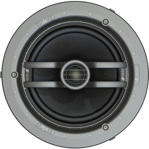 CM7MP