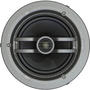 CM8PR