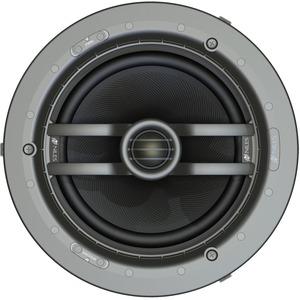 CM8MP