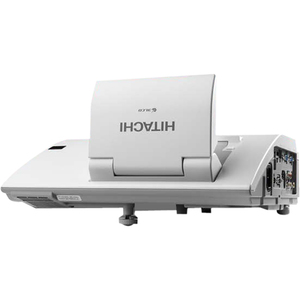 Hitachi BZ-1 LCD Projector