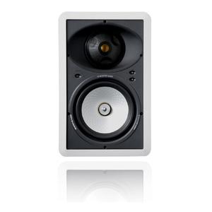 i-deck 300 Series W380-LCR Speaker