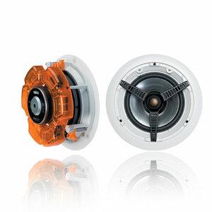 i-deck 200 Series C280 In-Ceiling Speaker