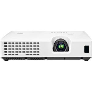 Hitachi CP-X2021WN LCD Projector