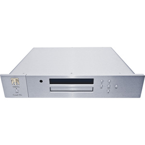 Theta Digital Compli Blu Blu-ray Disc Player