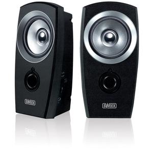 Sweex SP040 Speaker System