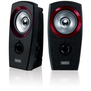Sweex SP041 Speaker System
