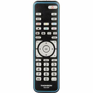 Hama ROC4309 Universal Remote Control