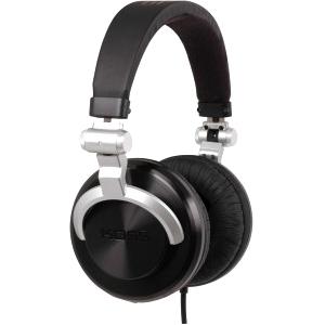 Hama Koss PRO DJ/10 Headphone