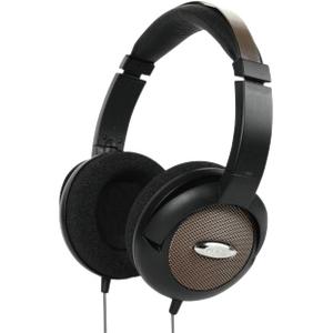 Hama Koss UR55 Headphone