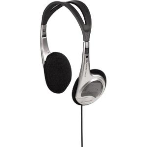 Hama HK-229 Headphone