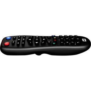 WD WD TV Live Hub Remote Control
