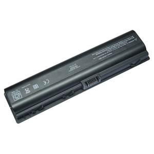 Lbp Replacement Battery For Hp Pavilion Dv2000/Dv6000 Ext. / Mfr. No.: Hp1007b