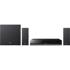 Sony BDV-EF200 Home Theater System