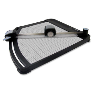 "X-ACTO® 12"" PivotCut Rotary Trimmer"
