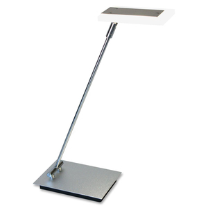 Vision Global® Spica LED Desk Lamp 5W