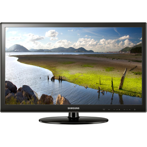 "Samsung 22"" D5003 Series 5 Full HD LED TV"