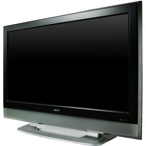 Acer AT4220 LCD TV