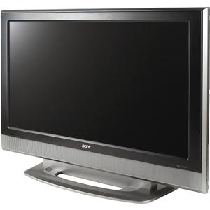 Acer AT3720 LCD TV