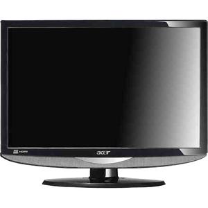 Acer AT2230ATV LCD TV