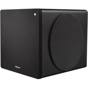 Sound Blaster ZiiSound DSx Wireless Subwoofer