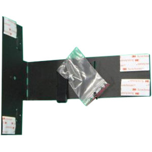 Cisco Mounting Bracket for Camera, Flat Panel Display