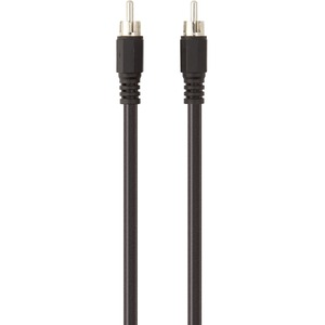 Belkin Pro Coaxial Audio Cable