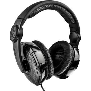 Rocking Residence BoMB RR300 Contra Headphone