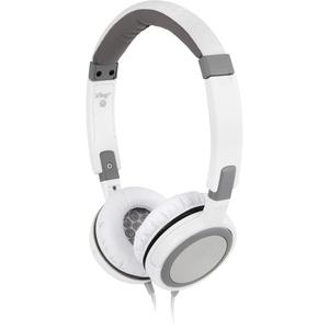 ifrogz Frequency Headphone