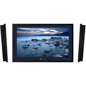 AquaLite AQLS-55 LCD TV