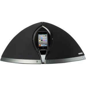 Monitor Audio i-deck 200 Speaker System
