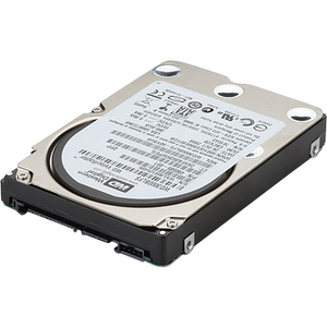 HP 450 GB Internal Hard Drive