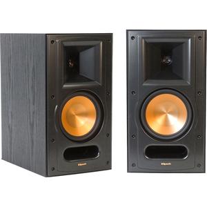 Klipsch Reference RB-61 II Speaker