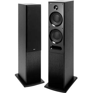 KEF C7 Speaker