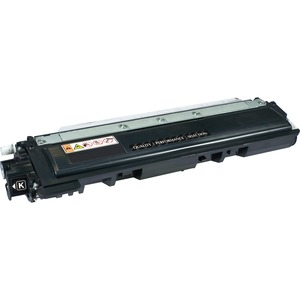 Black Toner For Brother Hl-4040 Tn210bk 2.5k High Yield TAA Com / Mfr. No.: Tbk2tn210bkh