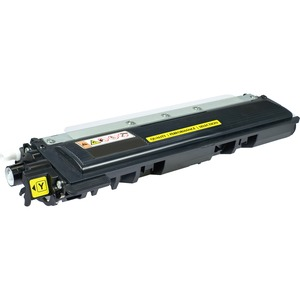 Yellow Toner Brother Hl-4040 Tn210y 1.5k High Yield TAA Comp / Mfr. No.: Tby2tn210yh