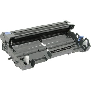 Black Drum Unit For Brother Mfc-8480dn Dr620 25k Yield TAA / Mfr. No.: Dbk2dr620