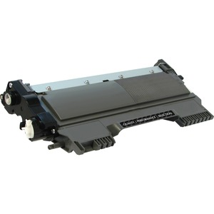 Black Toner Cartridge Brother Hl-2240d Tn420 1.2k Yield TAA / Mfr. No.: Tbk2tn420