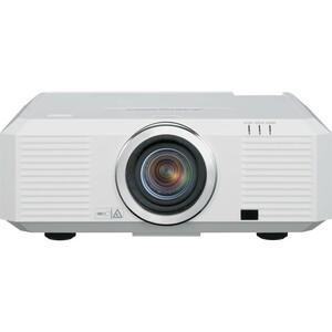 Mitsubishi WL7200U LCD Projector