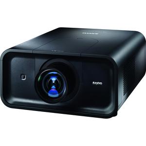 Sanyo QuaDrive PLC-HP7000L LCD Projector