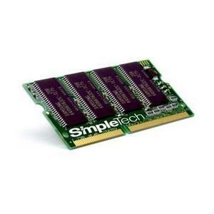 Fabrik 512MB SDRAM Memory Module
