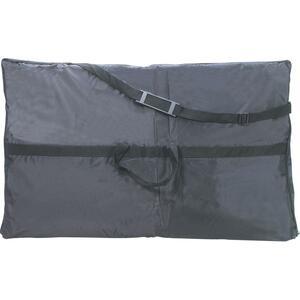 Quartet® Futura Easel Bag