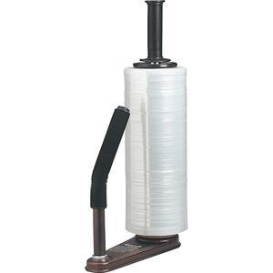 """Geocan Stretch Film Dispenser 12-20"""" Roll"""