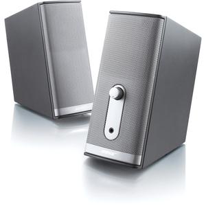 Bose Companion 2 Speaker System