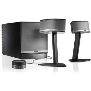 Bose Companion 5 Speaker System